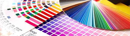 printing-graphics
